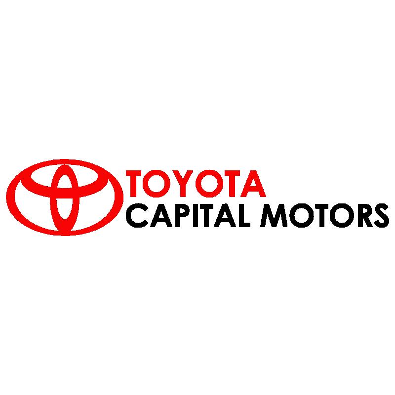 Toyota Care Extended Warranty: Toyota Capital Motors
